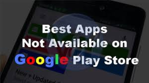android app store 10 best android apps not on play store of 2018 viral hax