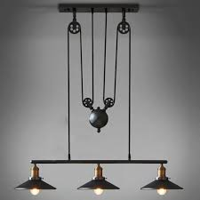 kitchen bar light fixtures online get cheap edison light fixtures aliexpress com alibaba group