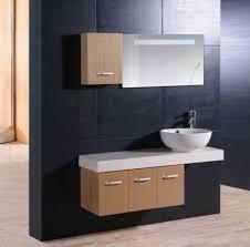 Bathroom Vanities Clearance Best 25 Discount Bathrooms Ideas On Pinterest Discount Bathroom