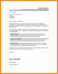 Business Letter Format Cc Before Enclosure Letter Example With Cc And Enclosure Cover Letter 4you
