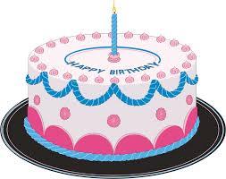 image birthday cake free download clip art free clip art on