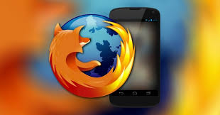 firefox for android overtaking profiles vulnerabilities in firefox for android