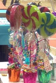 38 best candyland centerpieces images on pinterest candies