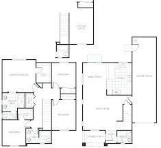 average living room size average room square footage average size 2 bedroom house square