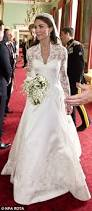 kim kardashian to marry kanye west in kate middleton style wedding