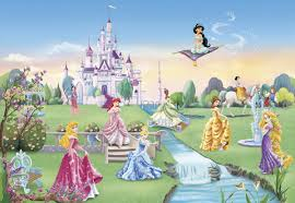 100 disney castle wall mural if your home is your castle disney castle wall mural wall mural