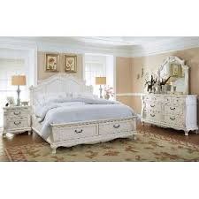 King Bedroom Sets On Sale by King Size Bed King Size Bed Frame U0026 King Bedroom Sets Rc Willey