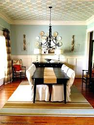 dining room ceiling ideas travelandwork info