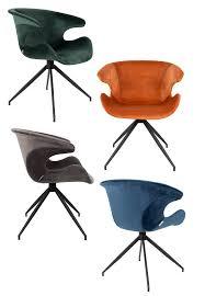 Esszimmerstuhl Im Cocktailsessel Design Retro Tische U0026 Stühle Im Freudenhaus Online Shop Kaufen