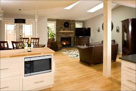 100 kitchen cabinets vancouver bc kitchen cabinets bc fresh