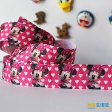 cheap ribbon for sale cheap roll up fabric curtains buy quality ribbon paper directly