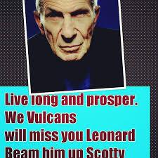 Spock Memes - 55 best my memes images on pinterest meme memes and jared leto