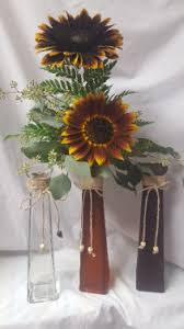 How To Arrange Flowers In A Tall Vase Back To Flowers Oxford Flower Shop Oxford Oh