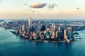 new york the ultimate guide on where to eat drink and stay the