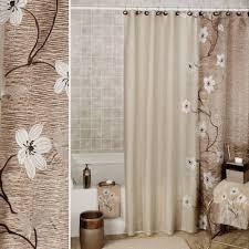 swing arm curtain rod umbra archives tsumi interior design
