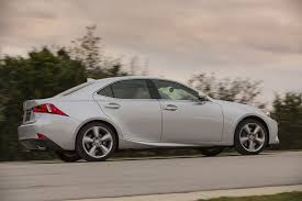 lexus cars 2015 2015 lexus is 350 photos specs news radka car s blog