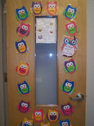 Owl Decorations For Home by Tales Of A First Grade Teacher More Classroom Themes And Bulletin