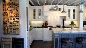 fascinating san diego kitchen and bath showroom image best