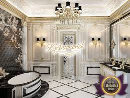 world bathroom design best bathroom designs in the world