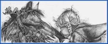 romantic pencil drawings of women western art wildlife drawings