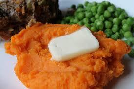 thanksgiving yam recipe sweet potato yam archives the unrefined kitchen