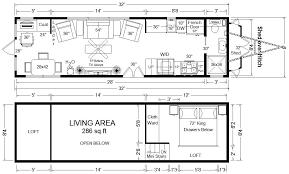 home floor plans free best home floor plans modern home floor plans free
