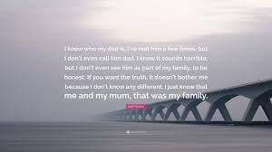quotes about family in fahrenheit 451 100 family who dont bother quotes holden caulfield in the