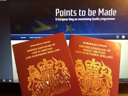 break up letter to great britain how to get a second uk passport second uk passport