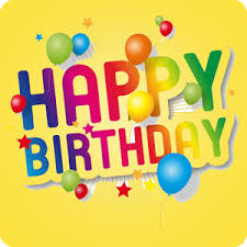 Happy Birthday Quotes Happy Birthday Quotes Android Apps On Google Play