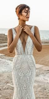 best 25 reception dresses ideas on pinterest short lace wedding