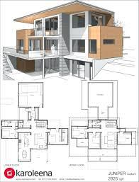 floor design plans modern home design plans modern home designs floor plan simple ideas