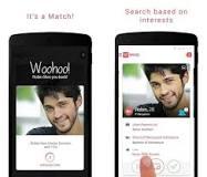 Image result for tinder best dating app