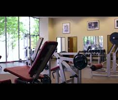 bridgetown physical therapy and training studio intro youtube