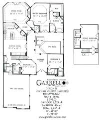floor plans with courtyard courtyard floor plans rotunda info
