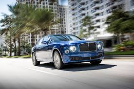 bentley brooklands 2015 bentley mulsanne speed 2015 review by car magazine