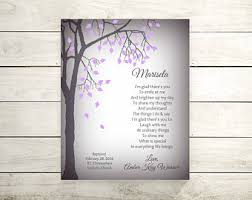 baptism gifts from godmother godparents baptism gift godmother baptism gifts godfather