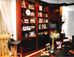 home bar design books living room furnitured gifts minimalist bigkangallery bar