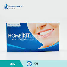 how to use teeth whitening kit with light home use mini teeth whitening led light teeth whitening kits private