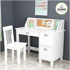 Kidkraft Pinboard Desk With Hutch And Chair Kidkraft Pinboard Desk With Hutch And Chair Comfy Kidkraft