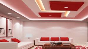 gypsum board false ceiling design ideas false ceiling designs