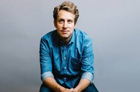 Six Flags Dance Song Ben Rector Talks About Earning His First 100 Hit With U0027brand