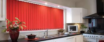 made to measure window blinds in uk blinds up