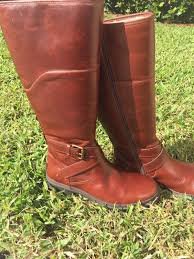 ugg australia emilie us 7 5 mid calf boot blemish 11785 clothing shoes accessories