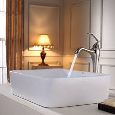 kitchen and bathroom faucets sinks vanities and accessories