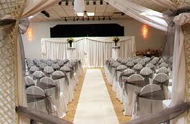 Cheap Wedding Halls Color Schemeweddingbee Cheap Wedding Accessories