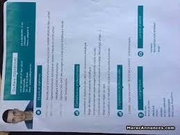 technicien bureau d ude technicien spécialisé bureau d étude demandes d emploi 21h34 15