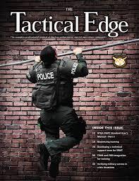 national tactical officers association u2013 the lbm blogger