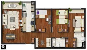 3 bedroom condos 3 bedroom condo unit floor plan psoriasisguru com