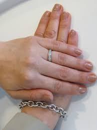 perfect natural and neutral nail polish color for any