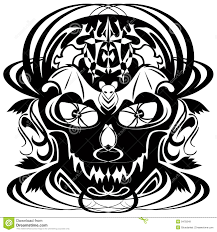 Halloween Pics To Draw Halloween Skull Images Reverse Search Skeleton Clipart Halloween